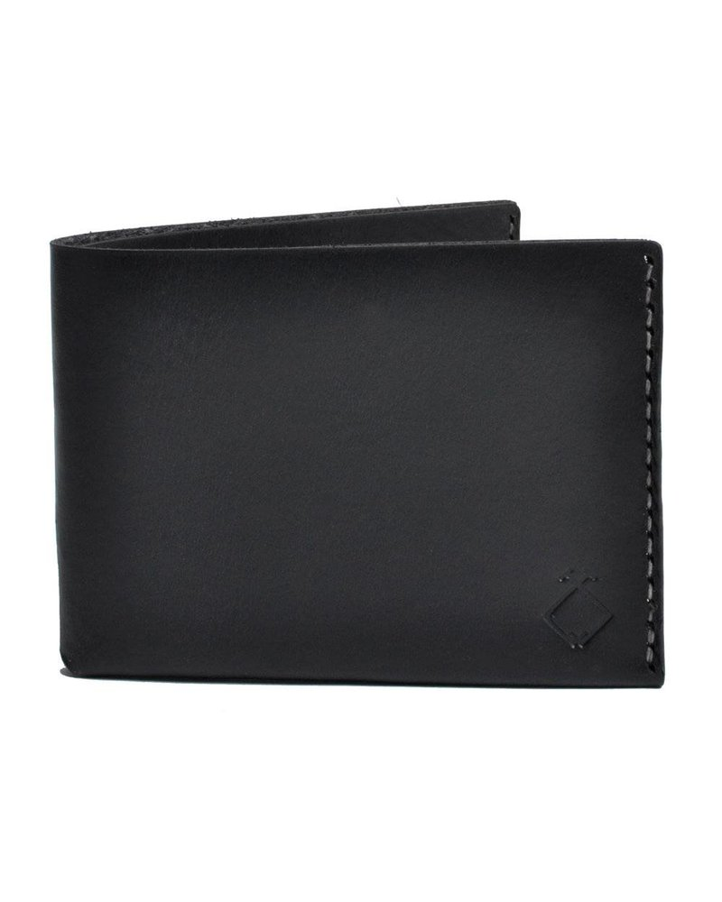 Lajoie The Summerville Bifold - Midnight