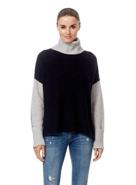 360 CASHMERE Dree Sweater