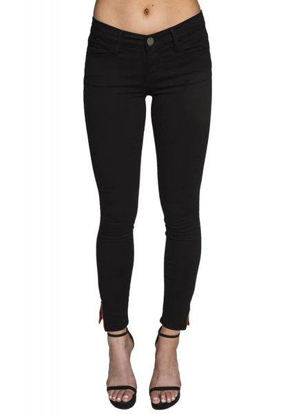 Etienne Marcel Signature Skinny W/Side