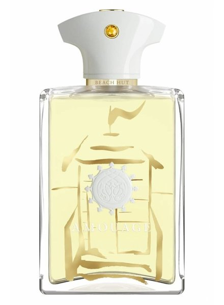 AMOUAGE Amouage Beach Hut 100 Ml