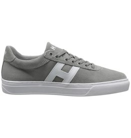Huf Worldwide Soto - Light Ash