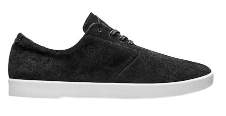 Huf Worldwide Huf Gillette - Black (size 9, 9.5 or 11)