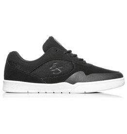 éS Swift - Black/White size 13