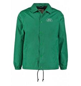 Vans Vans Torrey Coaches Jacket - Green