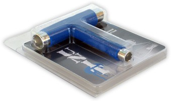 Unit Unit Tool Blue