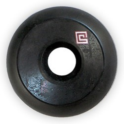 Powell Powell Mini Rat II 57mm 97a Old School wheels