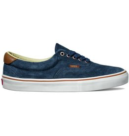 Vans Vans Era 46 Pro - (anti-hero) Navy/Pfanner
