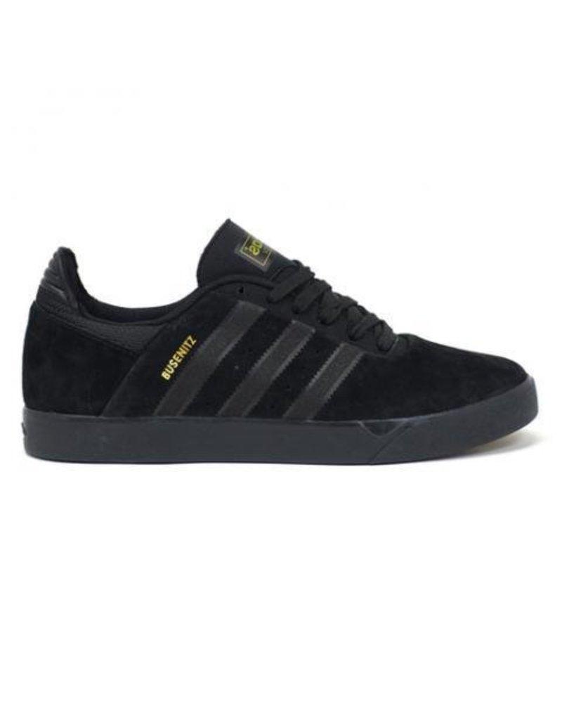 Adidas Adidas Busenitz ADV - Black/Black (8, 8.5 and 9.5)