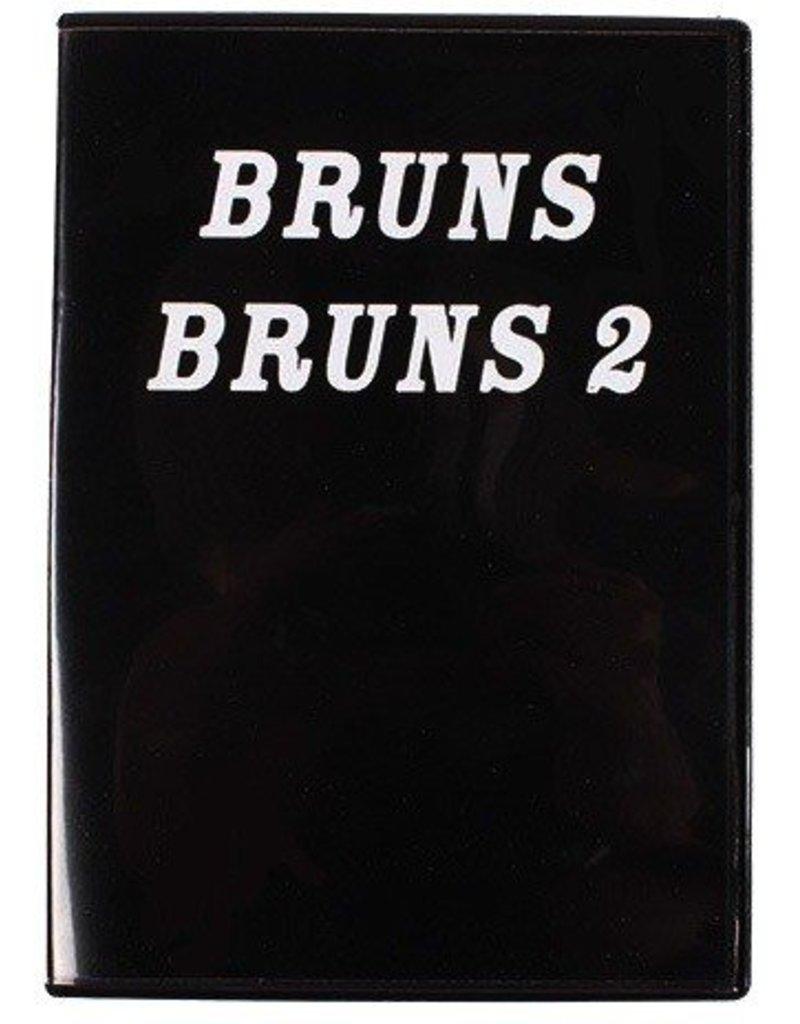 Bruns 2 - DVD