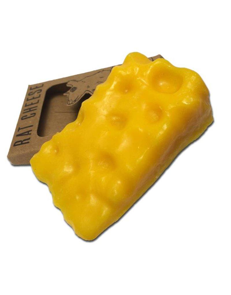 Rat Cheese Rat Cheese - Wax