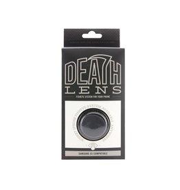 Death Lens Death Lens Samsung S5 Fish Eye Lens