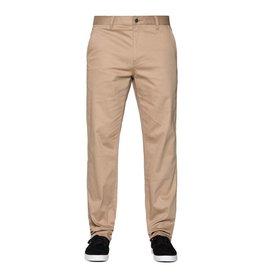 Huf Worldwide Huf Fulton Chino Pants - Khaki (size 31 0r 32)