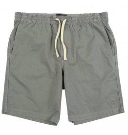 Huf Worldwide Huf Sun Daze Easy Shorts - Sage