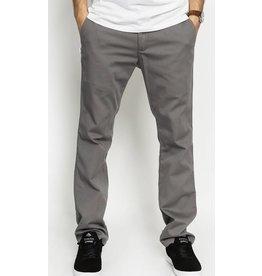 Vans Vans GR Chino Pants - Grey (size 32)