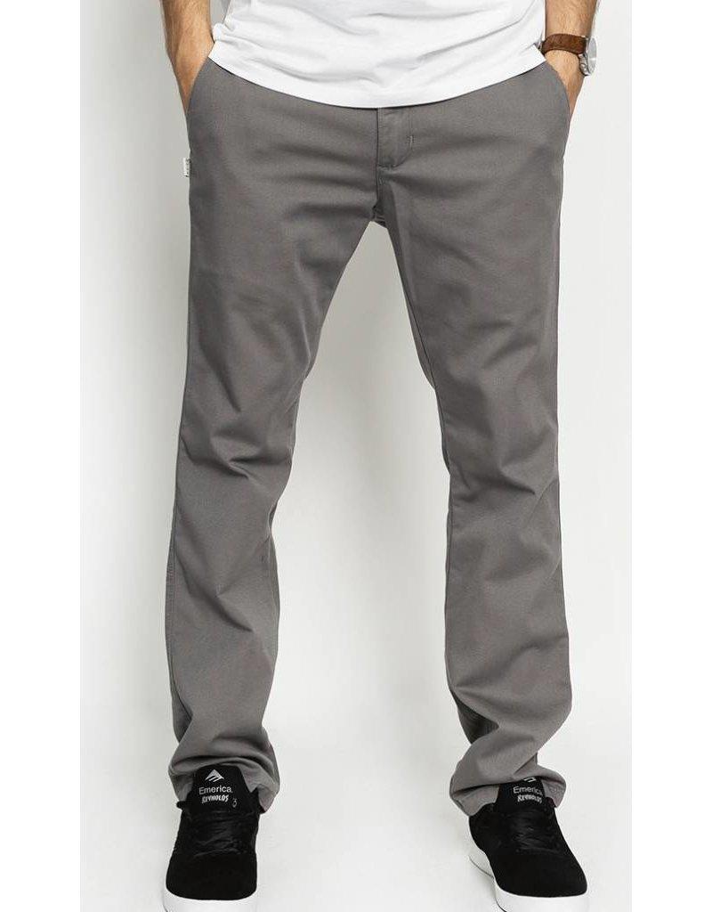Vans Vans GR Chino Pants - Grey