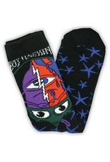 Toy Machine Toy Machine Turtlehead Socks