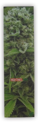 "Mob Grip Mob Grip 9"" High Times II Legends Ultimate Sheet"