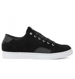 Huf Worldwide Huf Ace - Black/White Size 9.5
