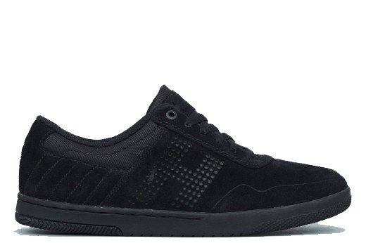 Huf Worldwide Huf Hufnagel 2 - Black/Black
