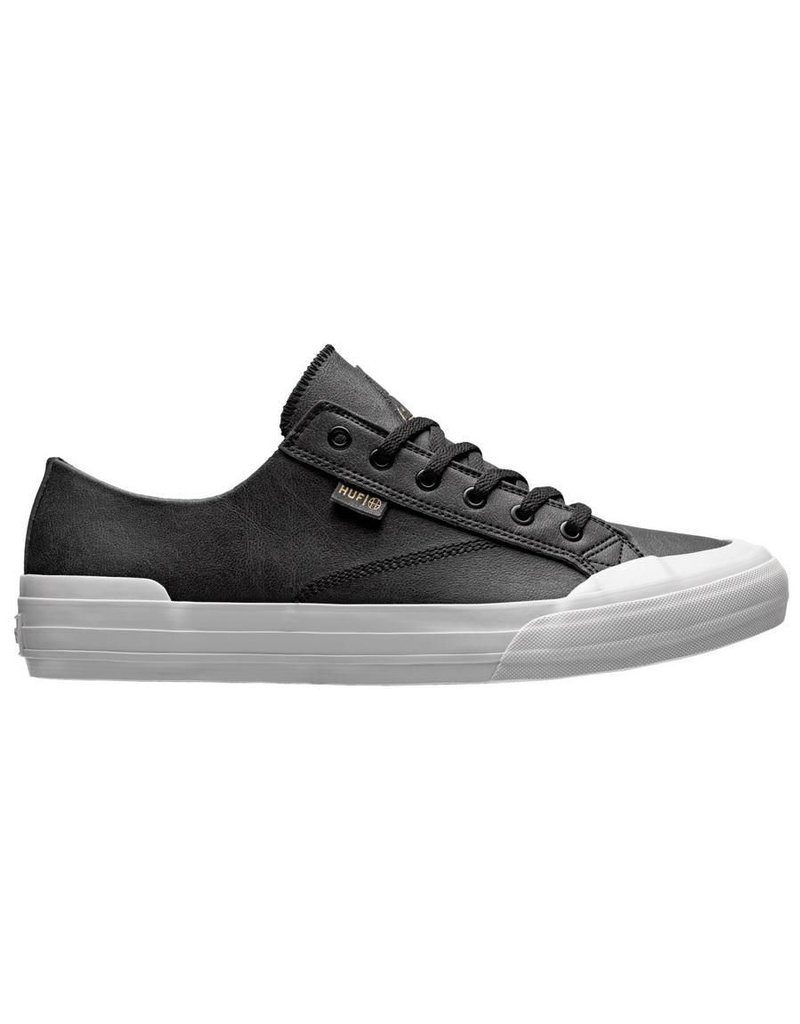 Huf Worldwide Huf Classic Lo - Black Elephant