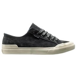 Huf Worldwide Huf Classic Lo - Faded Steel