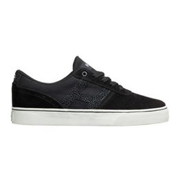 Huf Worldwide Huf Choice - Black Elephant (9 and 10.5)