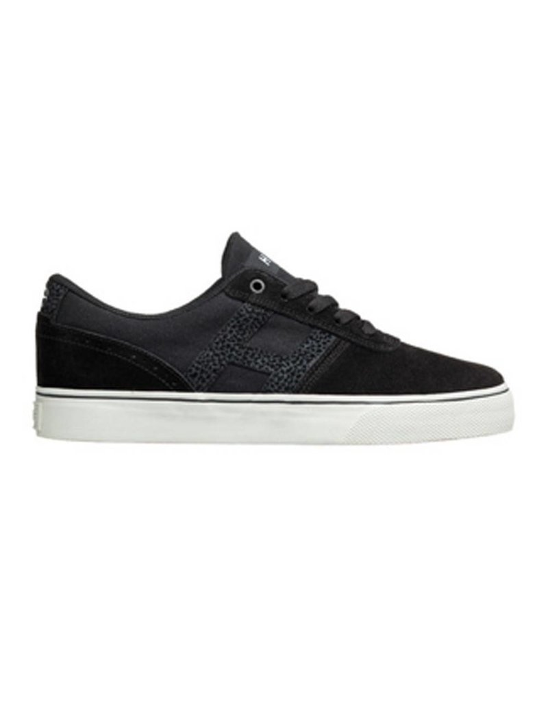 Huf Worldwide Huf Choice - Black Elephant (size 10.5)