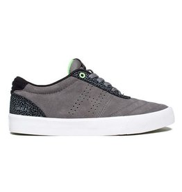 Huf Worldwide Huf Galaxy - Pewter/Elephant (size 9, 9.5 or 10)