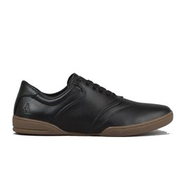 Huf Worldwide Huf Dylan - Black/Black (9 and 9.5)