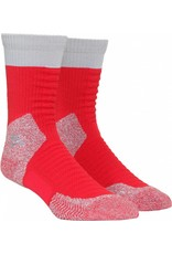 Nike SB Nike sb Elite 2.0 Crew Sock - Gym Red/Wolf Grey