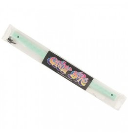 Welcome Candy Bars Slide Rail - Mint (Single)