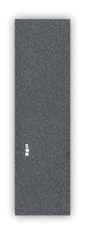 "Mob Grip Mob M-80 9"" Sheet of Griptape"