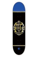 BLVD. BLVD. Lemos Shield Deck 8.12