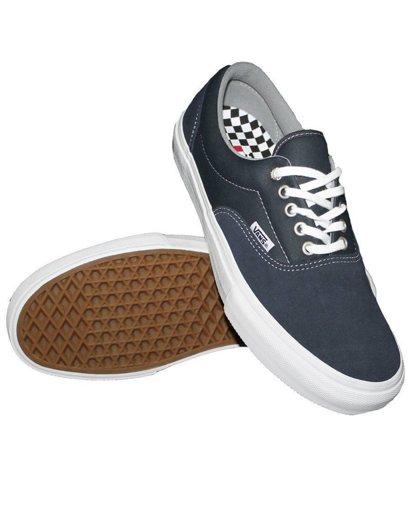 Vans Vans Era Pro - (Checkers) Navy