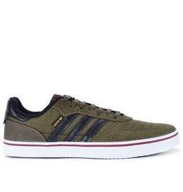 Adidas Adidas Copa Vulc (Hemp) - Oak/Black (size 7, 8 or 10)