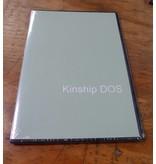 Kinship Dos (by Glen Hammerle) - DVD