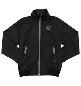 Independent Independent Climate All Weather Stash Jacket - Black Size (Small)