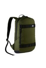 Nike SB Nike sb Courthouse Backpack - Olive