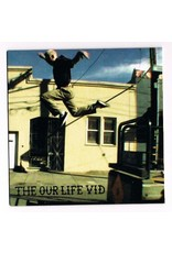 Our Life Socks Our Life Vid - DVD