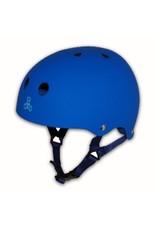 Triple 8 Triple 8 Brainsaver Helmet - Royal Blue