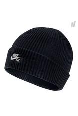 Nike SB Nike sb Fisherman Beanie - Black/White