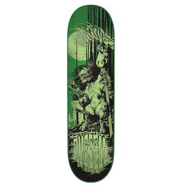 Creature Creature Russel Beastial (clean version) Pro Deck - 8.6