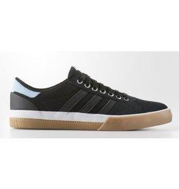Adidas Adidas Lucas Premiere ADV - Black/Gum (sizes 8 or 12)