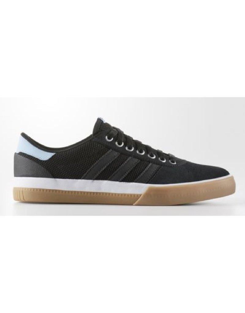 Adidas Adidas Lucas Premiere ADV - Black/Gum