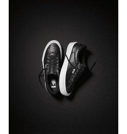 Vans Vans Epoch 94 Pro (FA) - Black (Size 6.5)