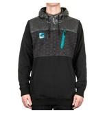 Adidas Adidas Adv Reflex Hoodie - Black