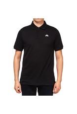 Nike SB Nike sb Dri-Fit Pique Polo - Black