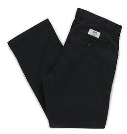 Vans Vans GR Chino Pants - Black (size 31)