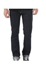 Vans Vans V56 Standard Jeans - Indigo Silvadur