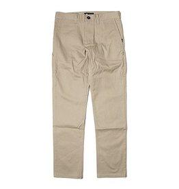 Nike SB Nike sb FTM Chino Pants - Khaki